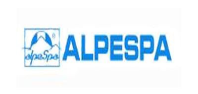 alpespa热水器