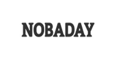 Nobaday滑雪板