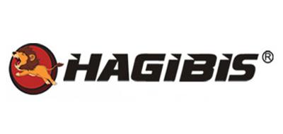 HAGiBiS滑雪板