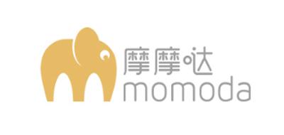 摩摩哒按摩椅