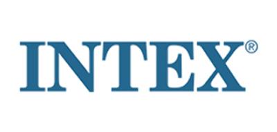 INTEX脚泵