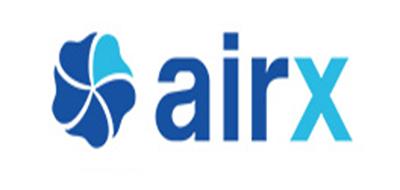 Airx甲醛净化器