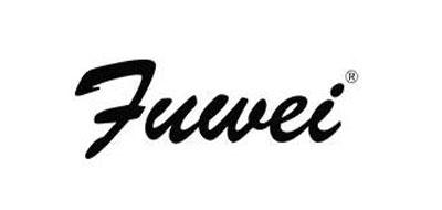 FUWEI非洲鼓