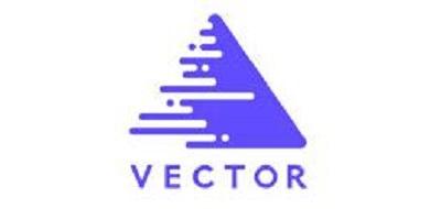 vector儿童滑雪镜