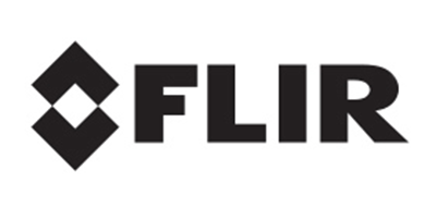 FLIR功率计