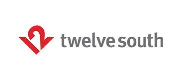 twelve south12无线充电器