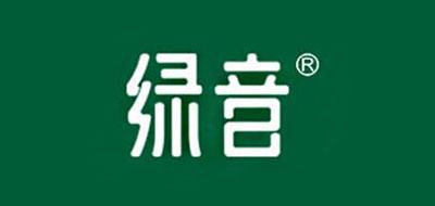 绿音和田大枣