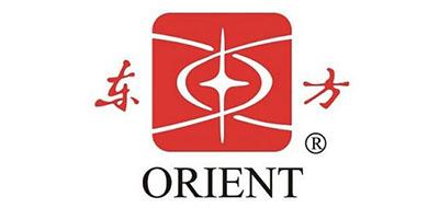 Orient光动能手表