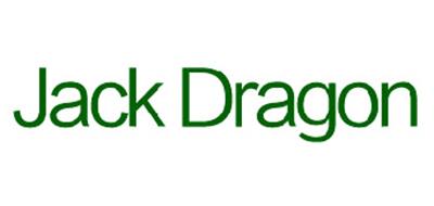 JACK DRAGON烟嘴过滤器