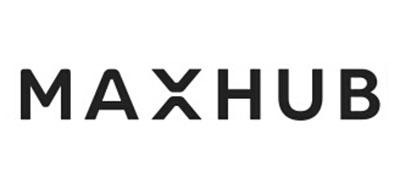 Maxhub无线投屏器