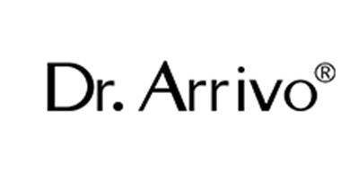 Dr.Arrivo射频美容仪