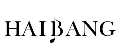 海邦数码钢琴