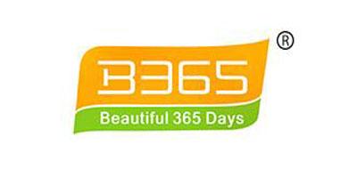B365酵素