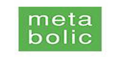 metabolic酵素