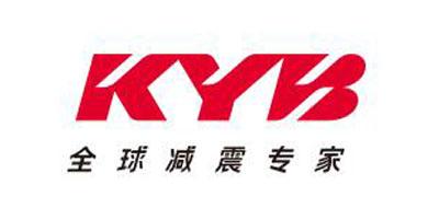 KYB减震器