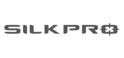 silkpro離子導入儀