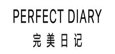 完美日记眼线笔