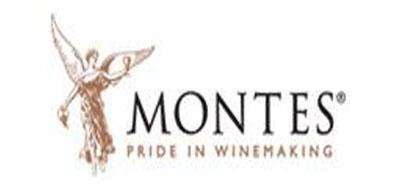 蒙特斯100以内雪利酒