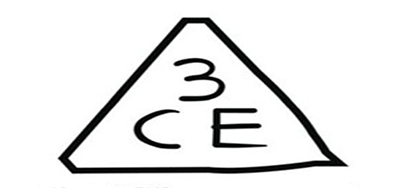 3CE十字链