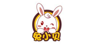 兔小贝早教机
