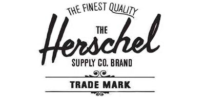 Herschel Supply双肩包