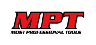 MPT马刀锯