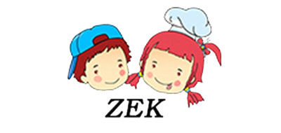 ZEK蜂蜜柚子茶