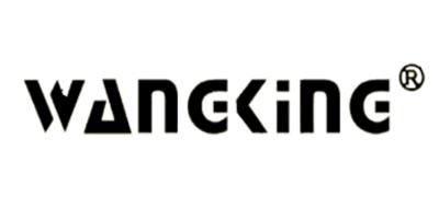 wangking锯床