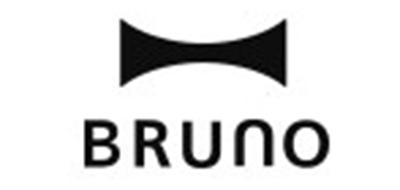 BRUNO电煮锅