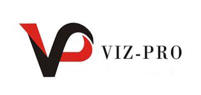 VIZPRO磁性白板