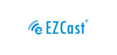 Ezcast无线投屏器