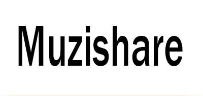 Muzishare胆机功放