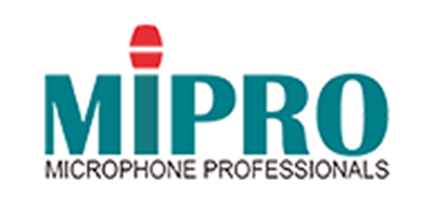 MIPRO教师扩音器