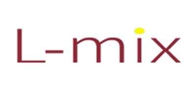 LMIX投影仪