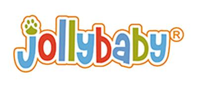 jollybaby手摇铃
