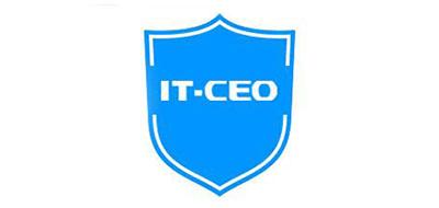 IT-CEO机箱电源