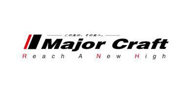 Majorcraft碳素钓鱼竿