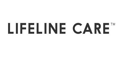 LifelineCare婴儿DHA