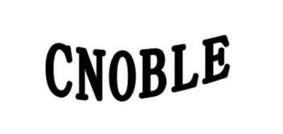 Cnoble水质测试笔