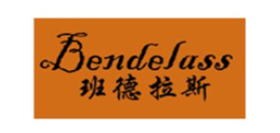 班德拉斯寿山石