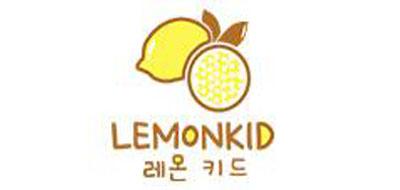 柠檬宝宝儿童鸭舌帽