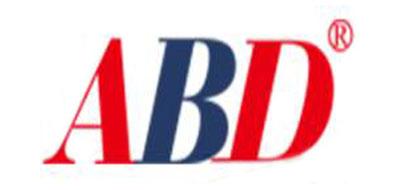abd面包