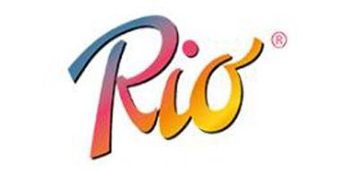 RIO洗牙器