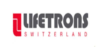 lifetrons射频美容仪