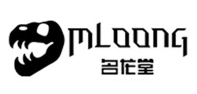 名龙堂背光键盘