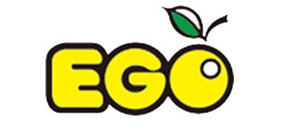 EGO進口餅干