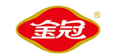 金冠肉松饼