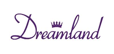Dreamland商务钢笔