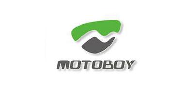 MOTOBOY摩托车骑行服