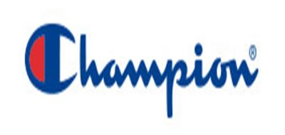 Champion卫裤